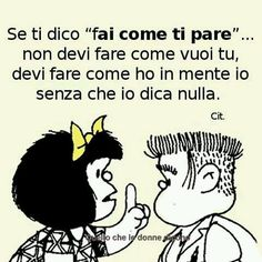 / Fai come ti pare Frases Tumblr, Funny Pins, Grace Kelly, Really Funny, Funny Photos, Favorite Quotes, My Books, Jokes, Peanuts