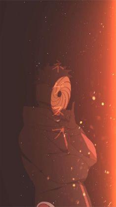 Madara Wallpaper, Naruto Wallpaper Iphone, Wallpaper Animes, Wallpapers Naruto, Wallpaper Naruto Shippuden, Marvel Wallpaper, Animes Wallpapers, Naruto Shuppuden, Naruto Fan Art