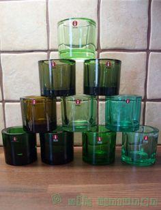 Iittala – When the silence comes Tea Light Candles, Tea Lights, Tealight Candle Holders, Marimekko, House Goals, Tea Light Holder, Scandinavian Design, Glass Art, Centerpieces
