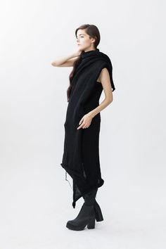 MORPH-FW14-black_oversized_vest-06 copy.jpg