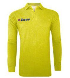 Athletic, Long Sleeve, Sleeves, Mens Tops, T Shirt, Jackets, Fashion, Down Jackets, Tee
