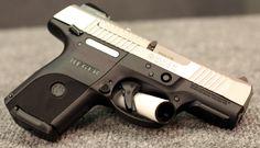 51 Best ruger sr9c images in 2017   Firearms, Pistols, Guns