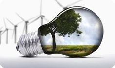LED Lights have become the standard in energy saving lighting. With an extensive range of fittings our LED lighting will deliver huge energy savings! Green Life, Go Green, Lifi Technology, Alternative Energie, Inspirational Wallpapers, Inspirational Quotes, Energy Efficiency, Renewable Energy, Solar Energy