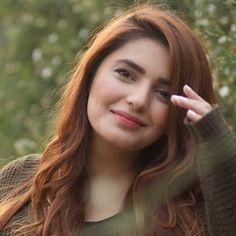 Momina Mustehsan fc (@momina_mustahsan) | Instagram photos and videos