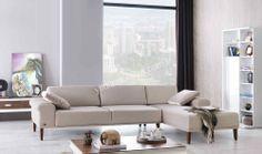 Belarus Köşe Takımı #yildizmobilya #sofa #model #koltuk #mobilya #2014 #pinterest #furniture  http://www.yildizmobilya.com.tr/