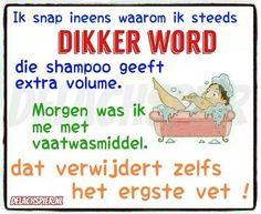 afbeeldingen grappige spreuken 303 beste afbeeldingen van 70 / Als 't grappig mag zijn   Dutch  afbeeldingen grappige spreuken