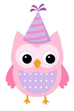 ideas for birthday board classroom owl Classroom Clipart, Owl Classroom, Birthday Wall, Birthday Board, Owl Clip Art, Owl Art, Owl Themed Parties, Classroom Pictures, Birthday Charts