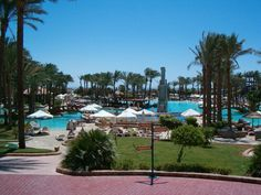 Tropicana Grand Azure Resort / sharm el sheikh! Cliffs 50th holiday, suprise suprise lol xxx