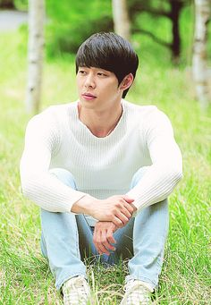 JYJ Park Yuchun  believe in Yuchun ❤❤❤ stay strong together