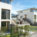 Garten #garden #green #plant Innsbruck, Outdoor Decor, Plants, Home Decor, Commercial Real Estate, Country Living, Environment, Projects, Homes