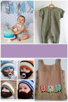 Linen Romper Linen Jumpsuit Baby Linen Clothes Baby Jumpsuit Toddler Jumpsuit Linen Overall Baby Com Baby Boy Birthday Outfit, Birthday Party Outfits, Blue Birthday, 1st Boy Birthday, Toddler Jumpsuit, Baby Jumpsuit, Beard Beanie, Cake Smash Outfit Boy, Boy Boy