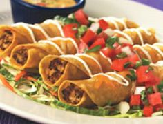 mexican foods pictures | Mexican Food Cooking Classes - Learn To Cook Real Mexican Food ...