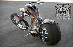 Resultados da pesquisa de http://www.customcarforums.com/attachments/f125/3279-left-coast-choppers-speed-shop-check-out-our-recent-custom-bike-car-2.jpg no Google