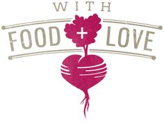 With Food + Love  Includes links and the ability to substitute to make things vegan.