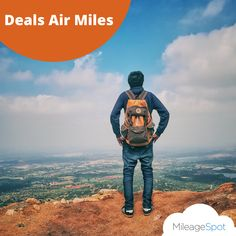 TRAVEL WORLD is one of the Best Travel agency in Calicut. Travel world located near the railway station in Calicut. We offer bus booking, hotel booking, air ticket booking Credit Card Points, Air Ticket Booking, Bus Tickets, Tour Operator, Travel Agency, Tours, Best Deals, World