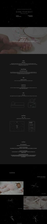 박가현│ Information Visualization 2015│ Major in Digital Media Design │#hicoda │hicoda.hongik.ac.kr