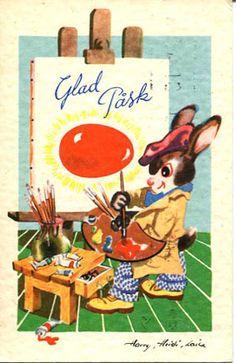 Björklind Hans - Google otsing Cover, Google, Books, Art, Art Background, Libros, Book, Kunst, Performing Arts