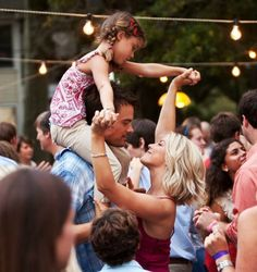 I love this movie! Safe Haven.