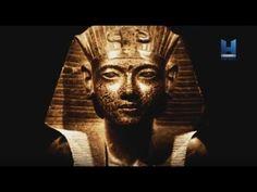 (15) Tiltott történelem - Petra elveszett kincsei - YouTube
