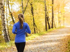 How to Maintain Your Health Throughout Fall and Winter