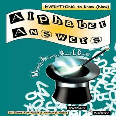 EVERYTHING TO KNOW (NOW) ABOUT TEACHING & LEARNING THE LETTERS OF THE ALPHABET  BY- http://ift.tt/2cCDLj1 #adulted #adulteducation #edtechchat #edtech #esl #teachers #Instructors  #educators #programdirectors #resourcelibrarians #programmanagers #leadteacher #assistantprincipal #principal #curriculumdeveloper #workforcedevelopment #workforceeducation #workforceprep