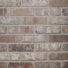 Faux Brick Walls, Brick Paneling, Grey Brick, Brick Tiles, Brick Pavers, Brick Flooring, Faux Brick Backsplash, Brick Veneer Wall, Thin Brick Veneer
