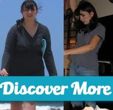 before and after pics for weight loss motivation #fitnessbeforeandafterpictures, #weightlossbeforeandafterpictures, #beforeandafterweightlosspictures, #fitnessbeforeandafterpics, #weightlossbeforeandafterpics, #beforeandafterweightlosspics, #fitnessbeforeandafter, #weightlossbeforeandafter, #beforeandafterweightloss