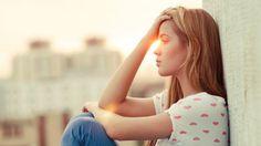 Poremećaj prilagođavanja je stanje patnje i emocionalni poremećaj koji obično remeti psihološko i socijalno funkcionisanje pojedinca, a nastaje u periodu prilagođavanja na značajnu