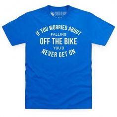 d5f646fa0 14 Best Motoring ShotDeadInTheHead T-Shirts images