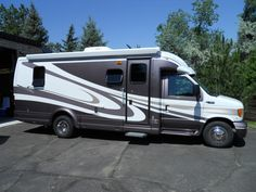 49 Best Class C Motorhomes Rvt Com Images In 2019