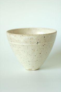 白い器 : 器・UTSUWA&陶芸blog