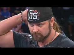 James Storm signs with WWE ? Plus more ( DSS )