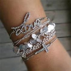 Image detail for -... october 28 2012 posted under amara love arm candy bracelets 3 comments