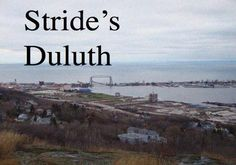 Stride's Duluth & Aunt Agatha's...a great evening! @AgnewRobin @bfreemanbooks @QuercusUSA @ABAbook @MidwestBooks