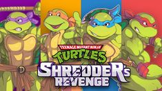 Publisher Dotemu and developer Tribute Games in partnership with Nickelodeon today announced Teenage Mutant Ninja Turtles: Shredder's Revenge is bringing its classically inspired brawling action to Nintendo Switch. The news was part of Nintendo Indie World presentation and follows previous confirmation of the game coming to PC.During the Nintendo Indie World Showcase, Tribute Games Co-Founder Jean-Francois Major and Dotemu CEO Cyrille Imbert confirmed the heroes in a half shell are chasing…