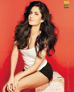 Katrina Kaif discloses her biggest fear about marriage and love. Bollywood beauty queen Katrina Kaif seems to have spilt a few beans about her greatest fears in Picture Of Katrina Kaif, Katrina Kaif Hot Pics, Katrina Kaif Photo, Indian Celebrities, Bollywood Celebrities, Bollywood Actors, Bollywood Fashion, Beautiful Bollywood Actress, Beautiful Actresses