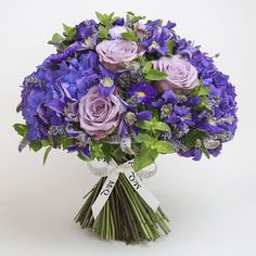 The perfect gift! Gorgeous new bouquet available to buy online and in store
