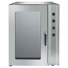 Your Nationwide One Stop Foodservice Equipment Supplier Commercial Catering Equipment, Food Service Equipment, Commercial Ovens, Locker Storage, Appliances, Gadgets, Accessories, Home Appliances
