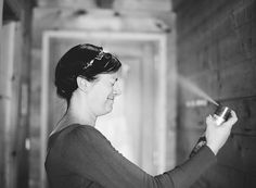 hernandez photographe photographe annecy prparatifs mariage photographe professionnelle aurelie photo mariage gex annemasse annecy gex - Photographe Mariage Annemasse