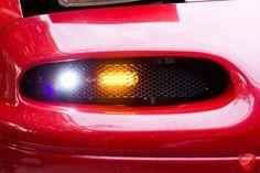 Jass Performance Stealth TSIs – Turn Signal Intakes (Set of two) | Mazda Miata MX-5 Parts & Accessories | TopMiata.com