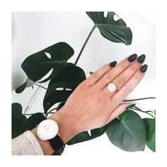It' all about the details 👀 #jewelry #jewellery #outfit #outfitinspiration #outfitinspo #outfitoftheday #ootd #fashion #fashionblogger #fashionbloggers #fashioninspiration #inspiration #inspo #silver #gold #style #styleinspo #styling #stylingtips #design #trend #danishdesign #nails #nailinspo