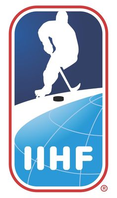 International Ice Hockey Federation (IIHF) Logo [EPS File] - AIOWF, Association of International Olympic Winter Sports Federations, eps, eps file, eps format, eps logo, Federación Internacional de Hockey sobre Hielo, federation, Federazione internazionale dell'hockey su ghiaccio, i, ice hockey, Ice Hockey Federation, IIHF, in-line hockey, international, International Ice Hockey, International Ice Hockey Federation, International Olympic Committee, international sport federations