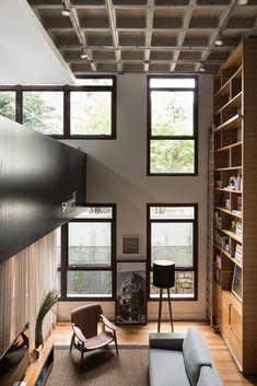 Galeria de Germano 508 / Smart! Lifestyle + Design - 3