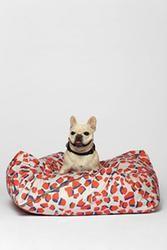 Love Thy Beast Dog Bed