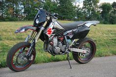 drz400 graphics |