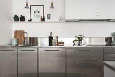 Balcon bohème dans appartement design | PLANETE DECO a homes world
