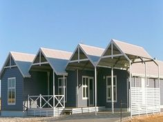THE BOAT HOUSE - WATERFRONT LOCATION Vacation Rental in Exmouth from @homeawayau #vacation #rental #travel #homeaway http://www.homeaway.com.au/holiday-rental/p404317858