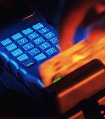 NRF Mounts An Impressive Takedown Of PCI #payments