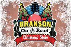 The EPC - Branson On The Road Season Event