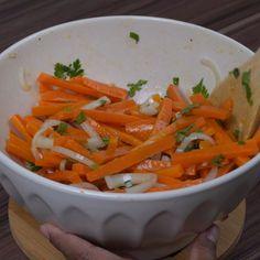 Clean Recipes, Easy Healthy Recipes, Cooking Recipes, Healthy Snacks, Mexican Food Recipes, Vegetarian Recipes, Helathy Food, Amazing Food Videos, Slow Food